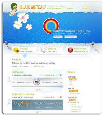 blair_metcalf_portfolio.jpg