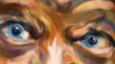 modry_opity_detail.jpg